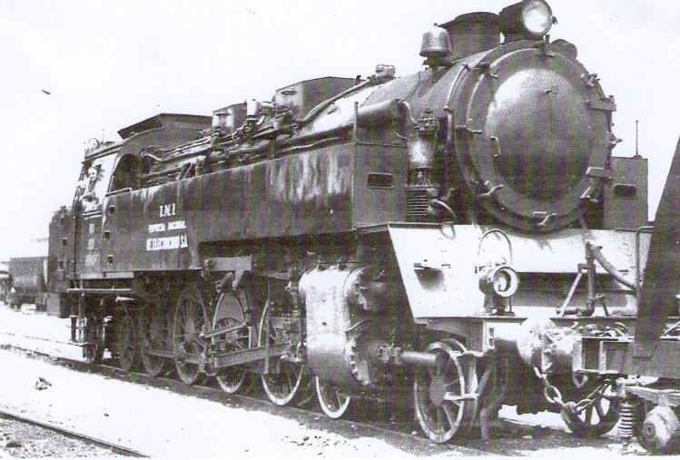 img780 rep